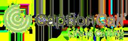 CaptionCall Logo
