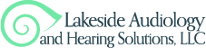 Lakeside Audiology and Hearing Solutions, LLC