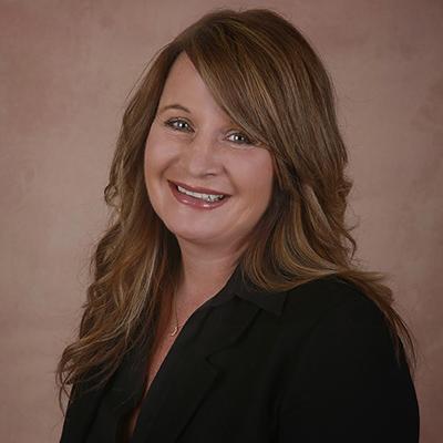 Dr. Paige Helfer, Au.D, Doctor of Audiology