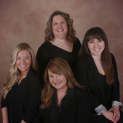 The Team at Lakeside Audiology and Hearing Solutions, LLC
